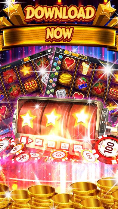 Oroville / Feather Falls Casino Koa Photos Online