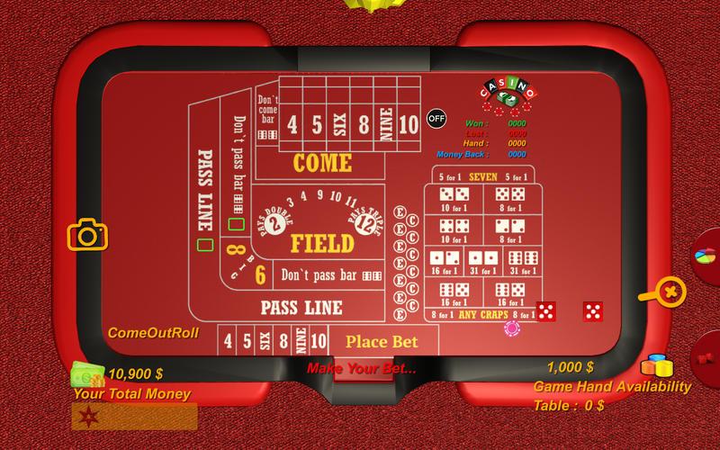 Les deux alpes poker