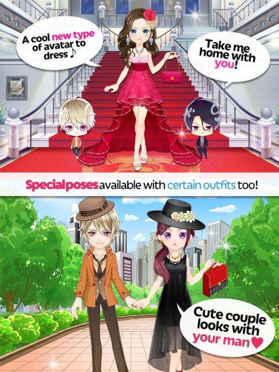 rpg ipad games japan dating