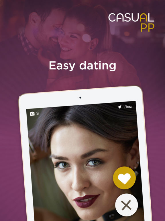 real casual dating websites