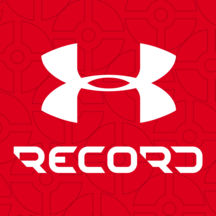 Record by Under Armour - Exercise Smarter, Feel Better, Live Longer, connects with UA HealthBox