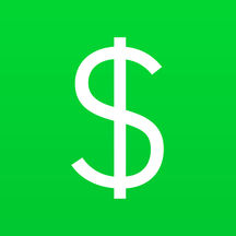 Square Cash - Send Money for Free