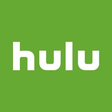 Hulu: Stream movies & watch the latest TV shows