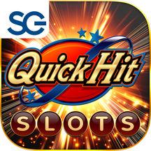 Quick Hit Casino Games– Free Slots & Pokies Online