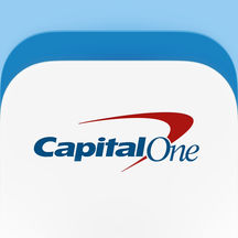 Capital One Wallet