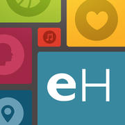 eHarmony™ Dating App - Meet Singles