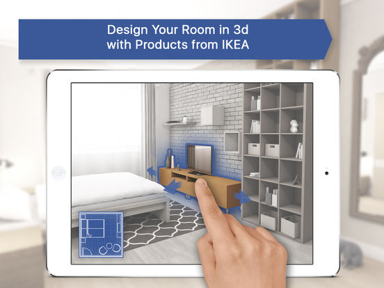Stupendous 3D Room Planner For Ikea Home Interior Design Ipa Cracked Download Free Architecture Designs Jebrpmadebymaigaardcom