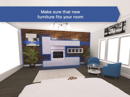 3d room planner for ikea home interior design ipa cracked for ios