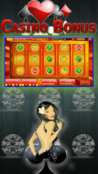 Super jackpot milionario come funziona