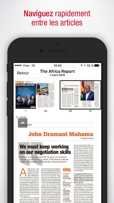 Business & Finance Magazines / Journals