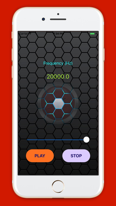 Sound Kira - Anti Mosquito Pro IPA Cracked for iOS Free Download