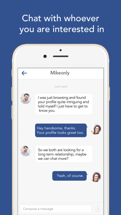 Dating apps for iphone australia