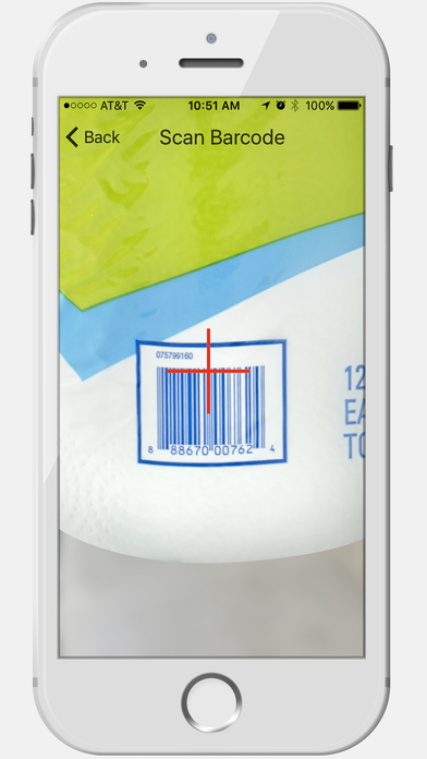 Bjs Wholesale App For Iphone