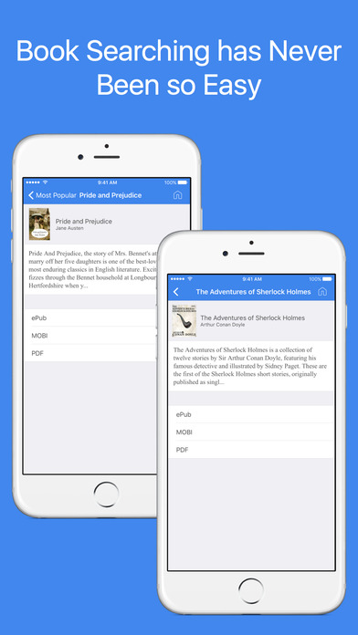 TotalReader Pro - ePub, DjVu, MOBI, FB2 Reader Screenshots