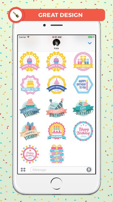states happy birthday