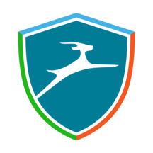 Dashlane Password Manager App & Free Passcode Safe