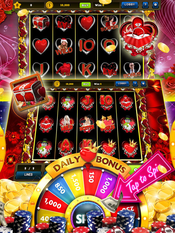 Free Adult Casino Games