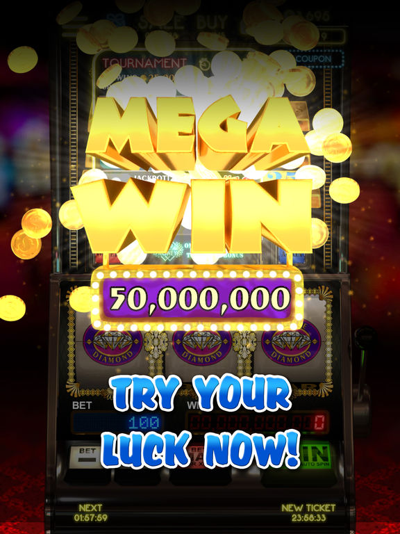Slot machine gratis ice money