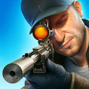 Sniper 3D Assassin: Shoot to Kill Game For Free