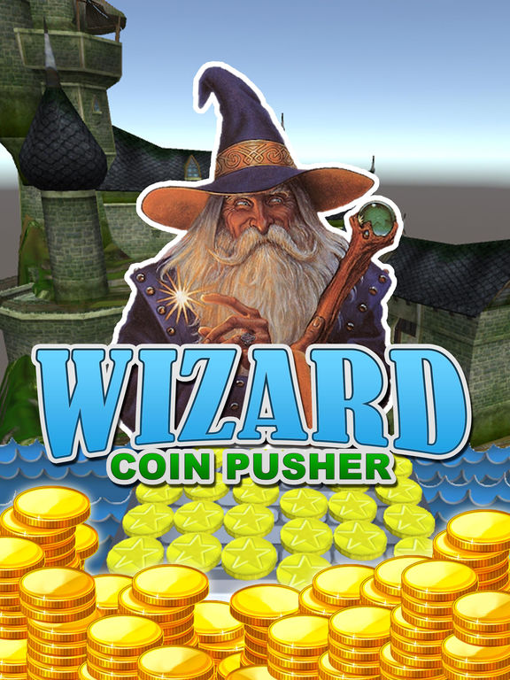 Crazy circus coin pusher instructions : Mobilego ico review youtube
