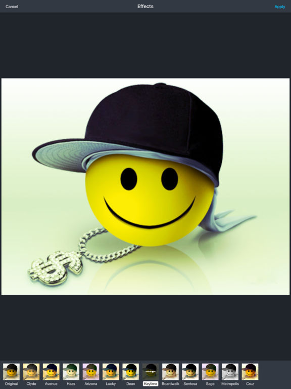 App Shopper: Smiley & Emoji Wallpapers HD (Catalogs)