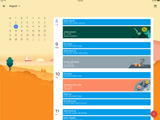 sc552x414 Google launches Reminders to bring to-dos into Calendar mobile apps