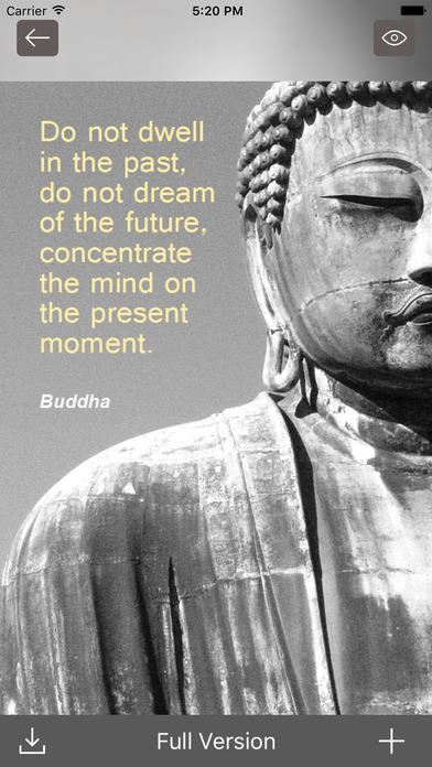 Best Lord Buddha Inspirational: Buddhist Quotes & Daily