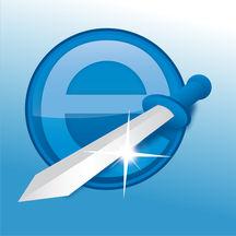 e-Sword LT: Bible Study on the Go