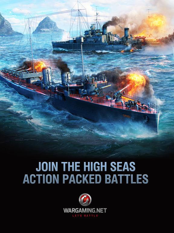 Tag : i « New Battleship demo Games