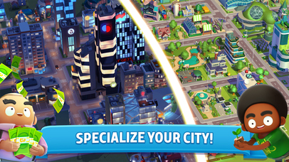 Gameloft touch screen games free download