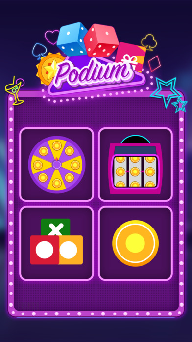 casino game apps win real money