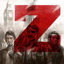 Last Empire - War Z: Zombie Strategy Game