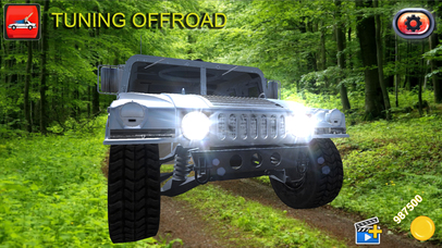 offroad 4x4 hummer crash test simulator 3d app download android apk. Black Bedroom Furniture Sets. Home Design Ideas