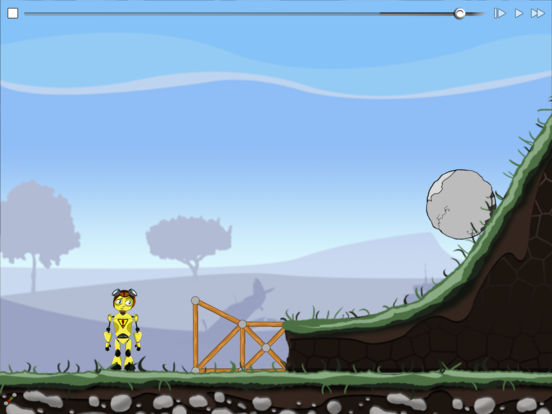 Dummy Defense Screenshot