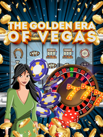 Casino star free download