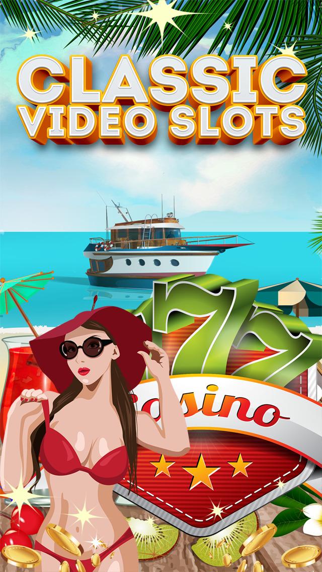 australian casino pokies online