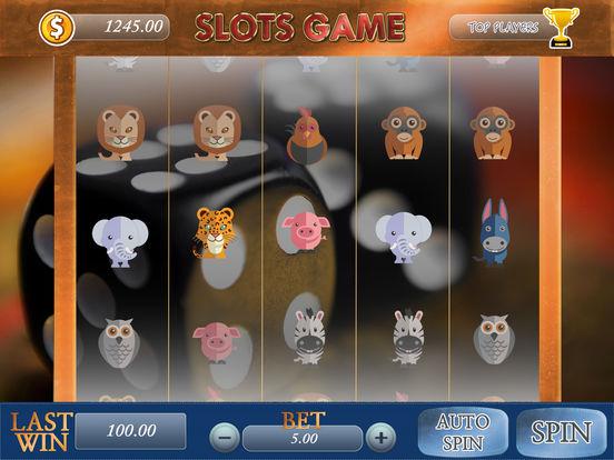 заработок на интернет казино отзывы