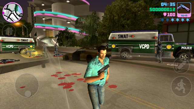 How to download gta vice city for free on ios in hindi youtube.