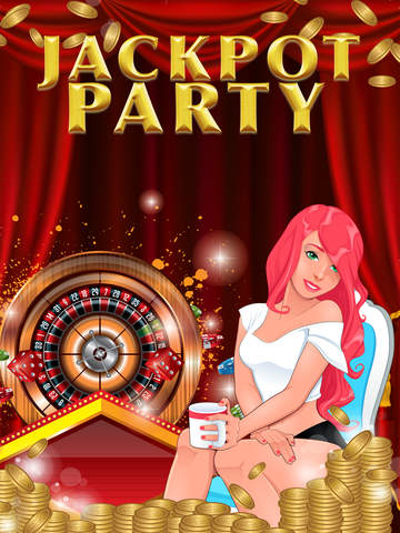 Double u casino free slots