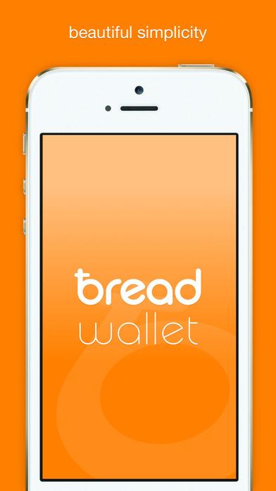 iphone free bitcoin