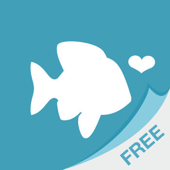 POF - Free Dating App IPA Cracked for iOS Free Download