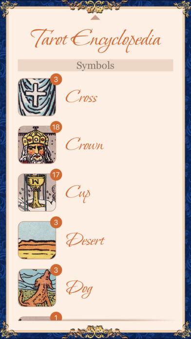 Tarot Universe - Free Tarot Card Reading