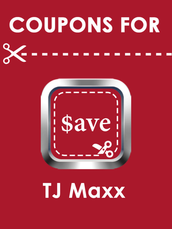 image about Home Goods Coupons in Store Printable identified as Tj maxx printable discount coupons july 2018 - Overstock coupon 15