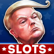 Slots Trump v Clinton® Election 2016 Tycoon Casino