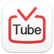 YouTube视频播放器 Tuba for YouTube