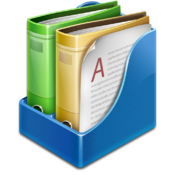 PDF 與書籍管理工具 iDocument  2