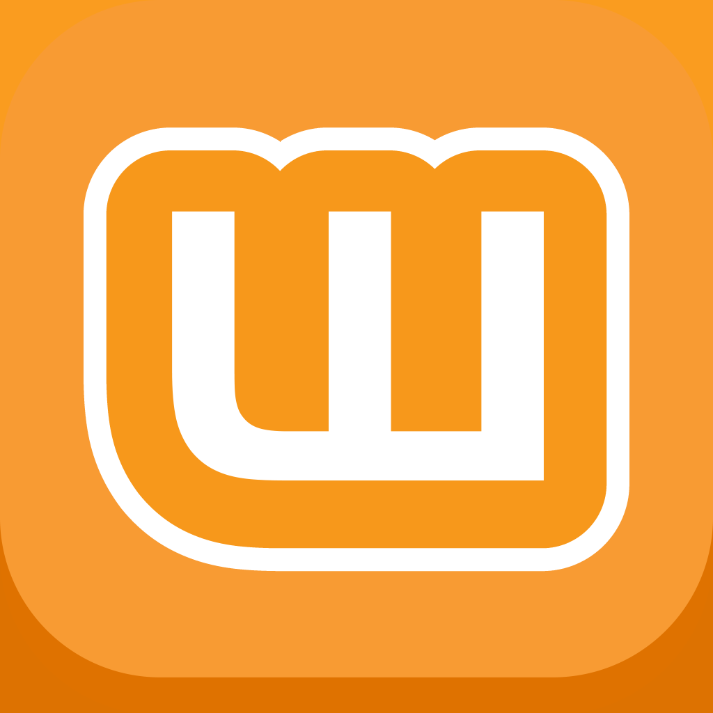 best free book writing app for windows 8