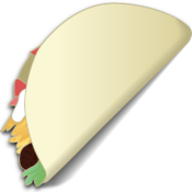 網頁代碼編輯器 Taco HTML Edit for Mac