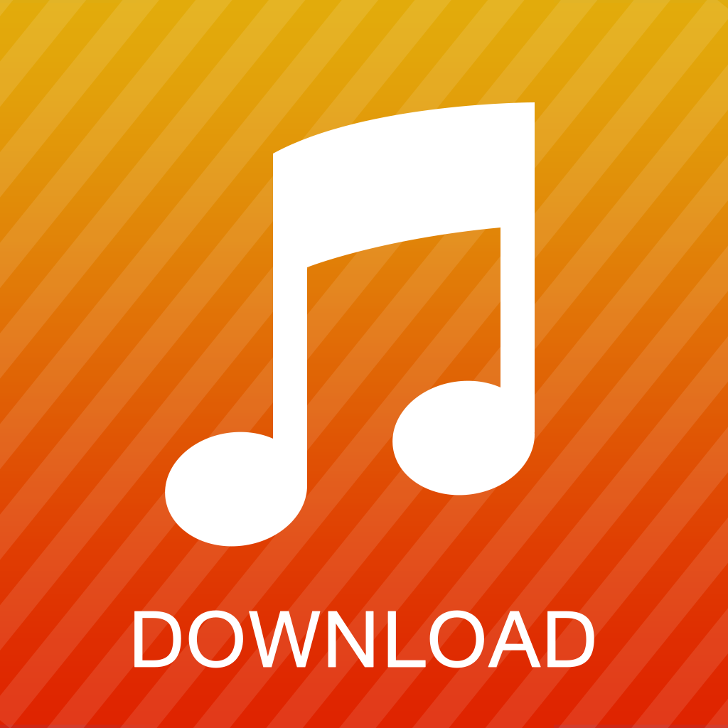 free music download apps for iphone free mp3 downloader and player 5708