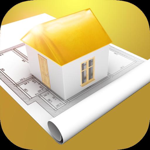 Mac:ホームデザインアプリ「Home Design 3D」がMacアプリでリリース!